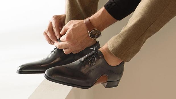 Les 10 marques de chaussures que vous devez connaître La