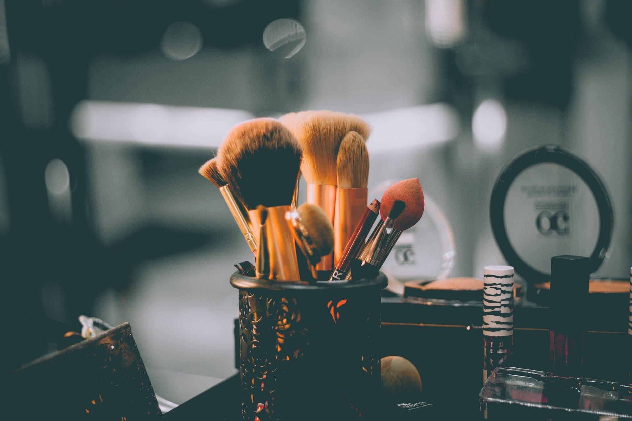 tout savoir maquillage permanent