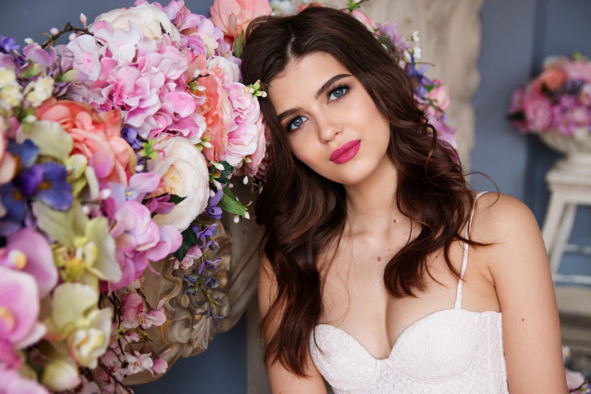 Tenue de mariage : nos conseils pour trouver le bon look d'invitée