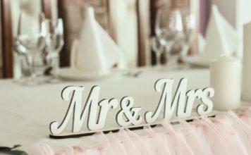 Créer un site de mariage pour partager avec vos invités