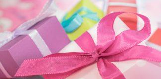 4 règles pour bien faire une liste de mariage en ligne