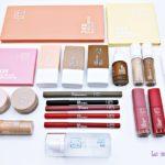 My Little Box : une box mode et beauté