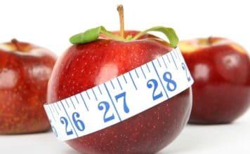 Comment perdre du poids et ne pas recommencer à grossir
