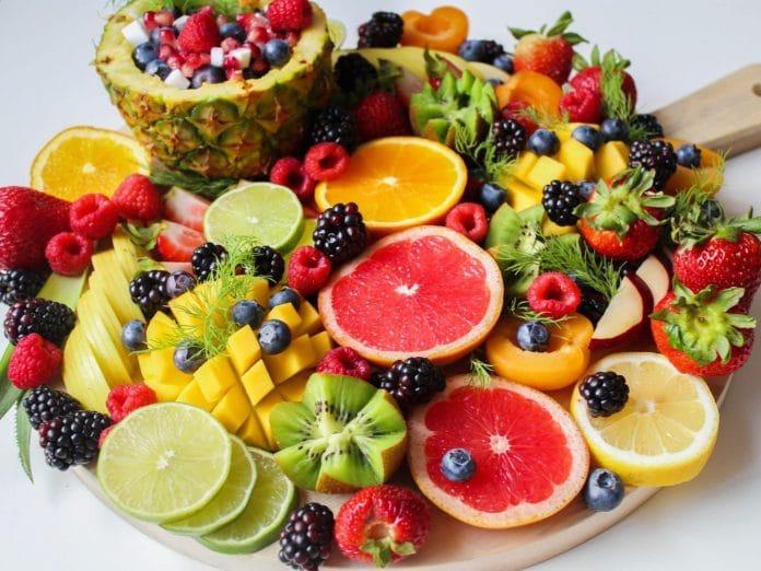 Ces 10 fruits vous aideront à perdre du poids