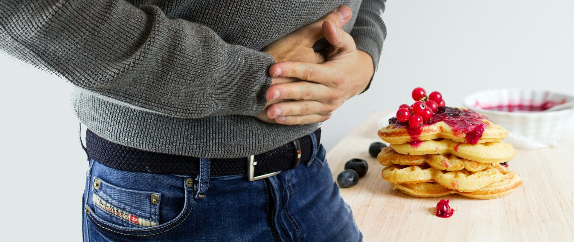 Ventre gonflé: est-ce dû à une malabsorption, une intolérance ou une allergie alimentaire ?