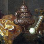 Parfums et bijoutiers : un mariage réussi