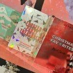 Calendrier de l'avent Sephora : Christhmas Favorite