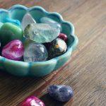 Les pierres pour vous protéger au quotidien