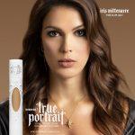 Fond de teint Kat Von D True Portrait : un indispensable ?