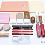 Que valent vraiment les produits de cosmétiques Primark?