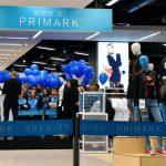 Primark fête ses 50 ans