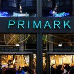 Comment préparer son entretien d'embauche chez Primark ?