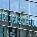Magasin Primark Toulon
