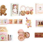 La collection Noël de Too Faced est disponible