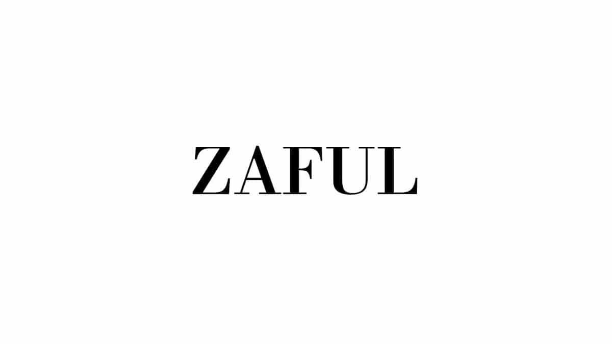 Tout savoir sur les Z points sur Zaful