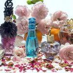 Comment choisir un parfum d'hiver ?