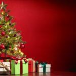 Mes idées pour des cadeaux de Noël originaux qui feront plaisir !
