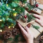 Comment faire ses cadeaux de Noël pour pas trop cher ?