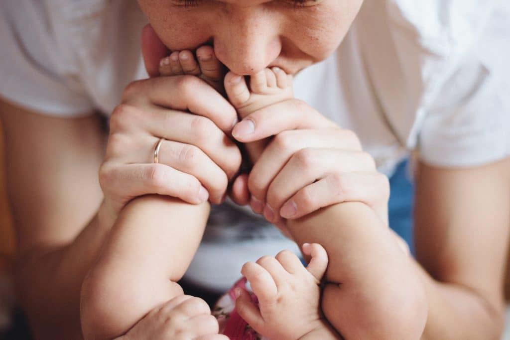 Que se passe-t-il si je ne fais pas les vaccins de mon bébé?