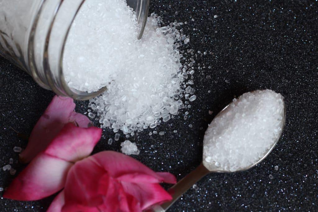 Qu'est-ce que le sulfate de magnésium ?