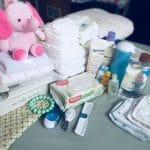 Quels sont les achats indispensables pour l'arrivée de bébé ?