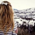 Quels sont les accessoires cheveux indispensables pour cet hiver ?