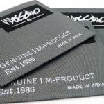 Une étiquette personnalisée pour mettre en valeur votre marque
