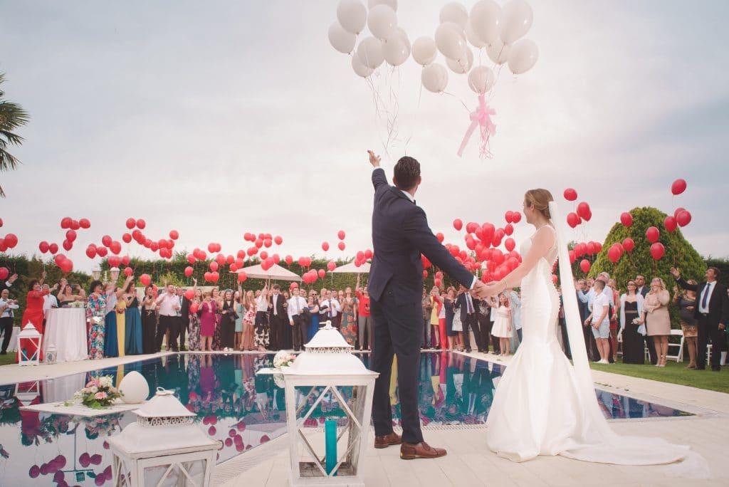 mariage-coloré