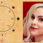 La collection Sabrina par NYX, une édition limitée impressionante