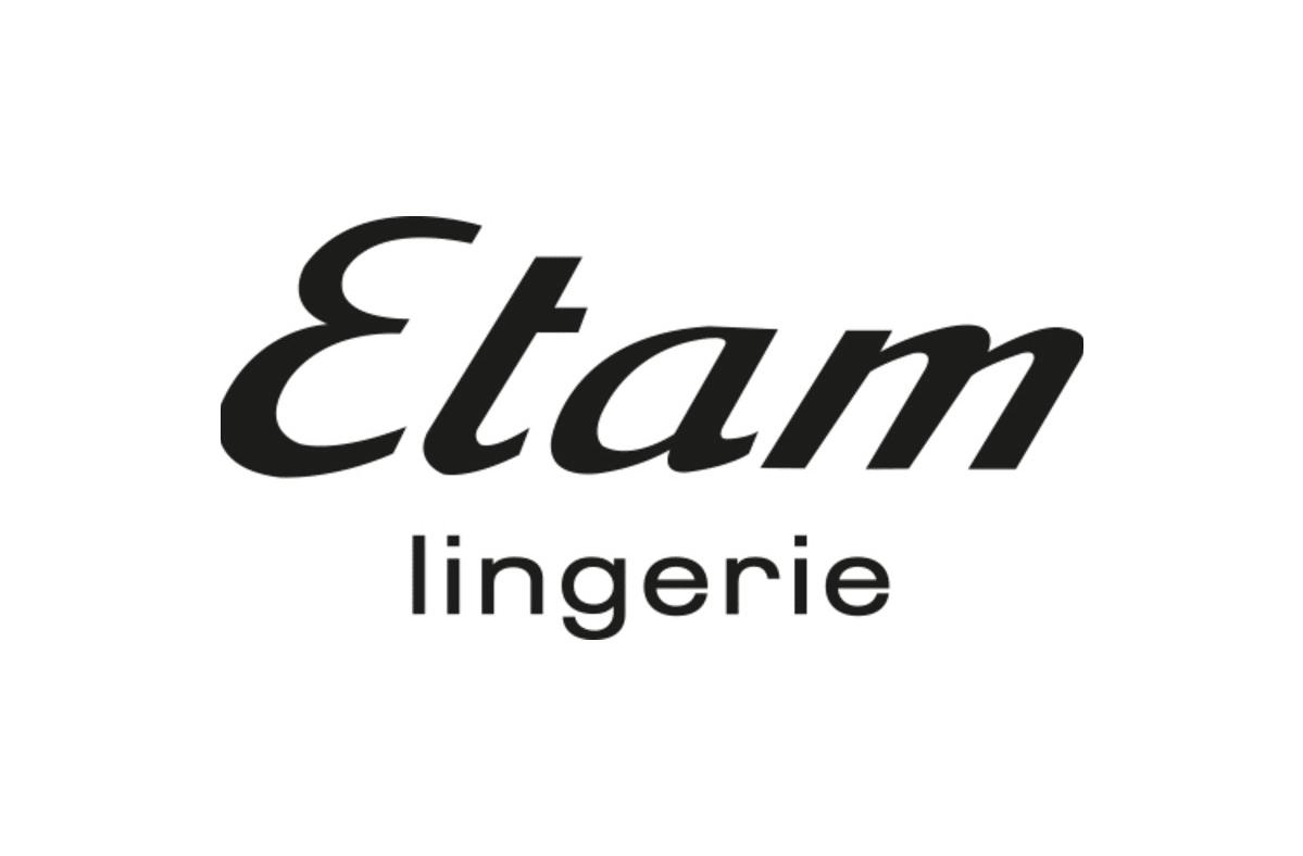 Zoom sur la marque Etam