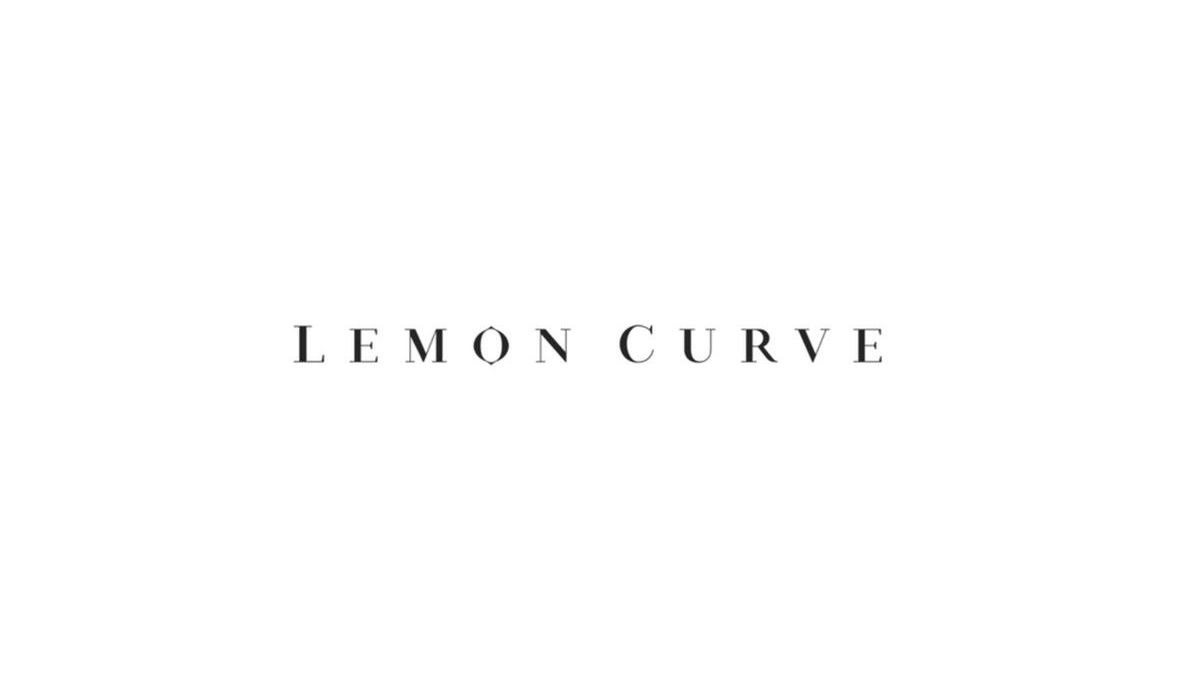 Lemon Curve : mon avis sur la marque de lingerie