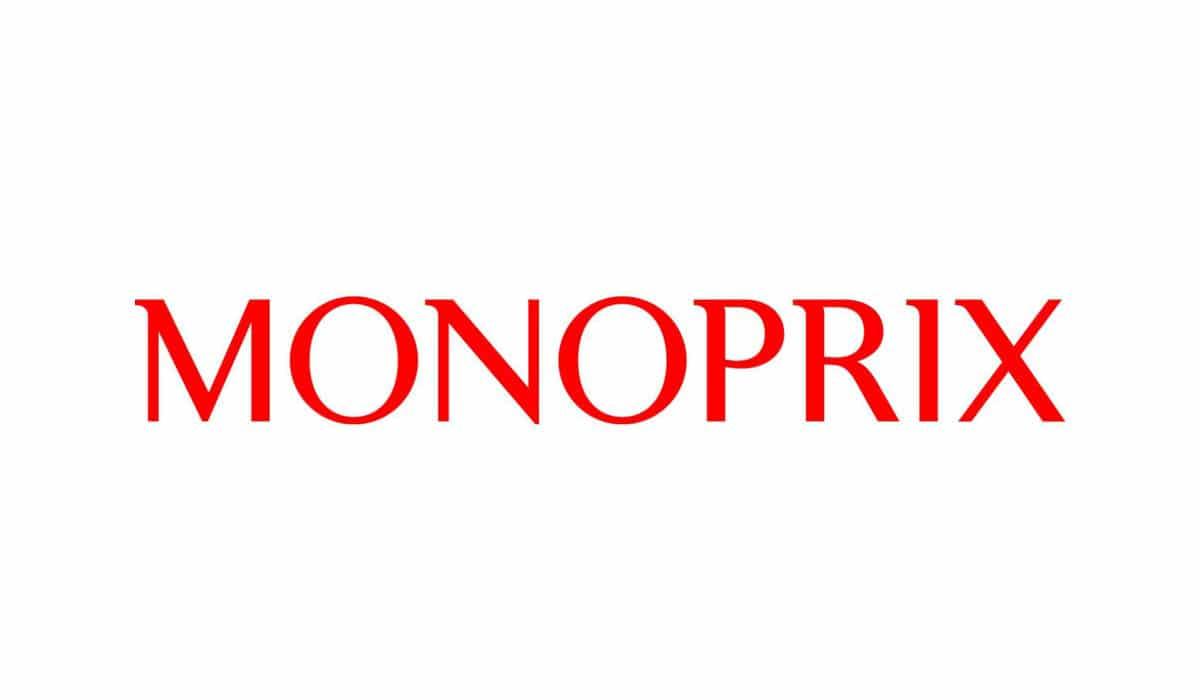 Monoprix Mode : que vaut la marque de l'enseigne ?
