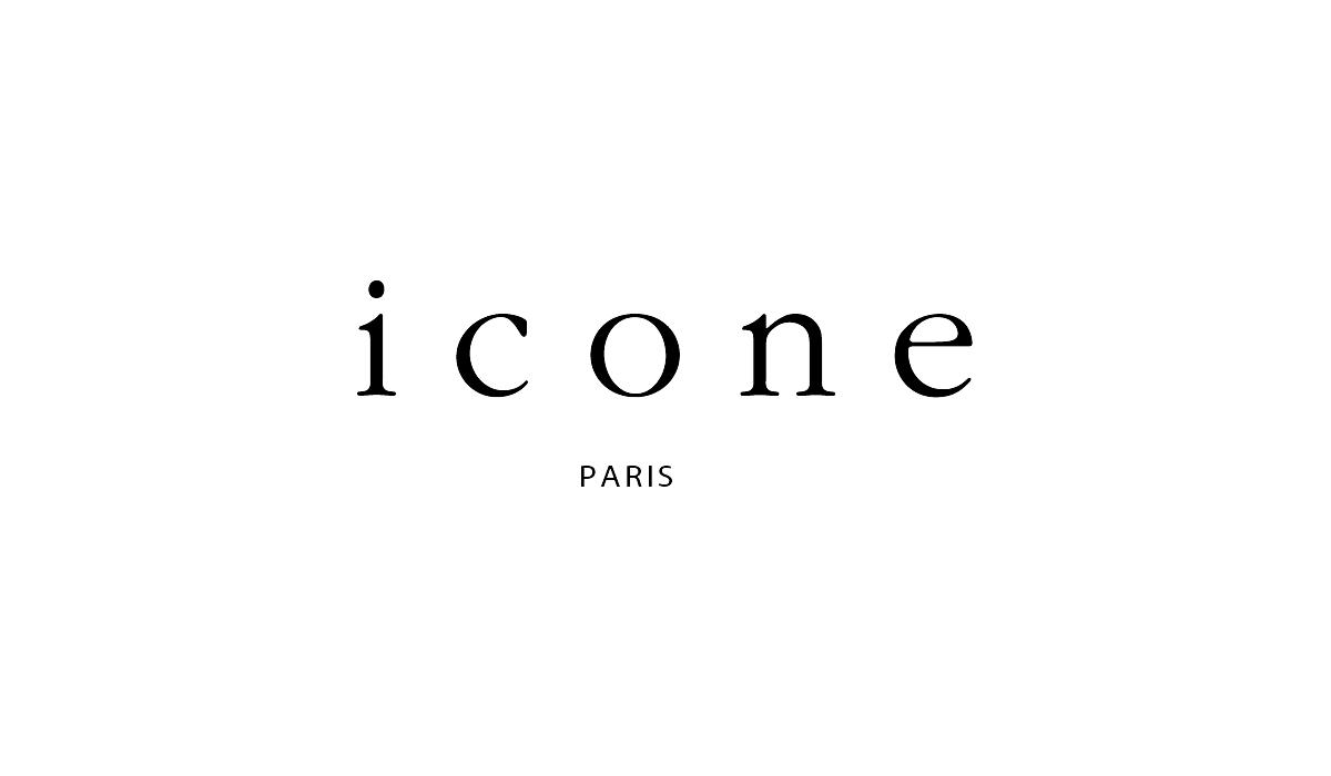 La marque parisienne Icone Lingerie à la une