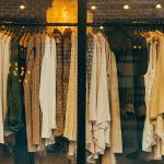 Shein : la marque tendance aux petits prix