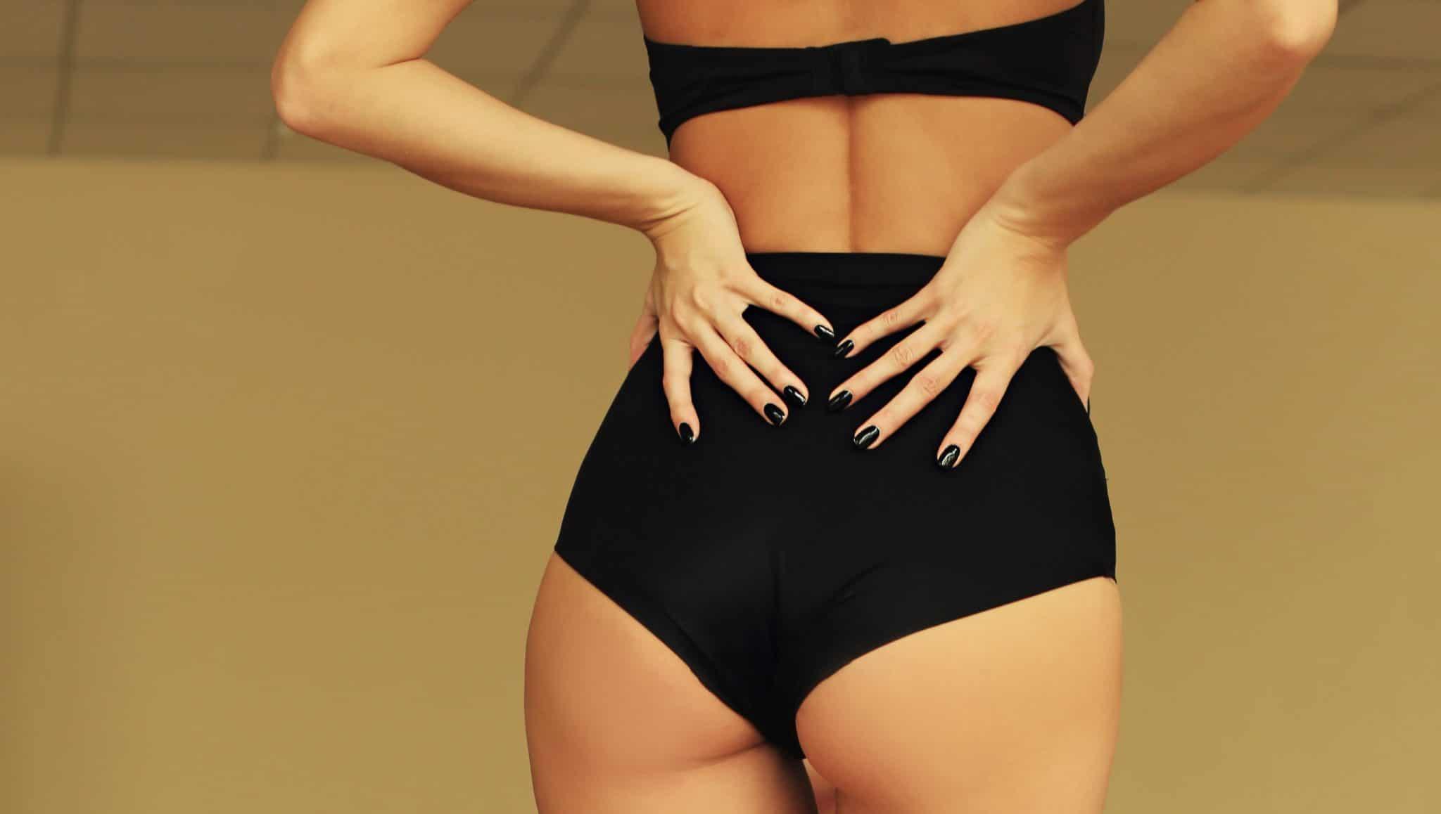 La lingerie gainante : un indispensable de la garde-robe ?