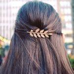 Hairburst : tout de la gamme pour de beaux cheveux
