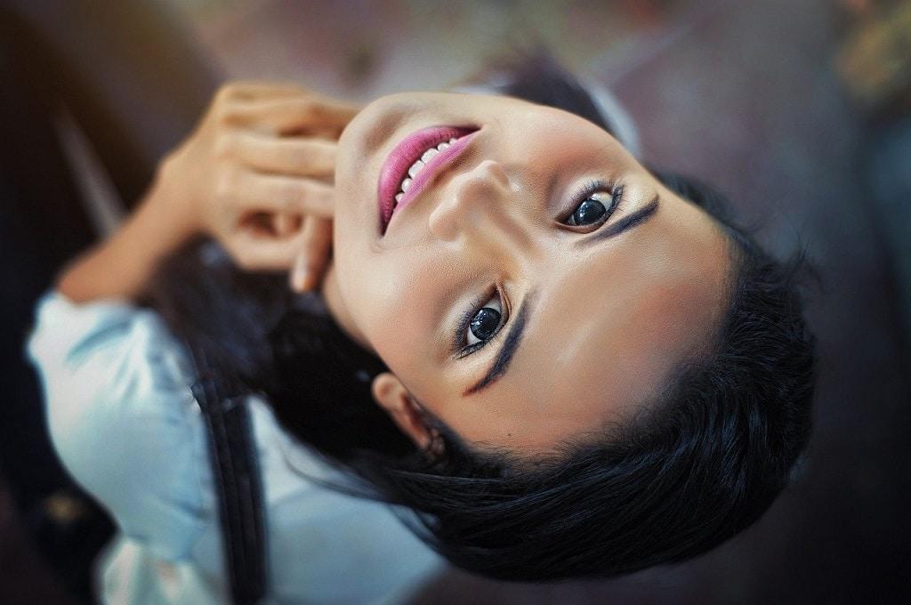 routine beauté du visage parfait