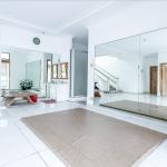 Comment aménager son salon pour faciliter son nettoyage ?