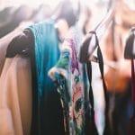Missguided : la marque tendance des jeunes femmes