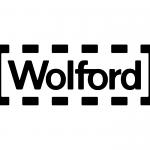 Connaissez-vous la marque Wolford ?