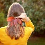 L'accessoire pour cheveux : la tendance du moment des instagrameuses