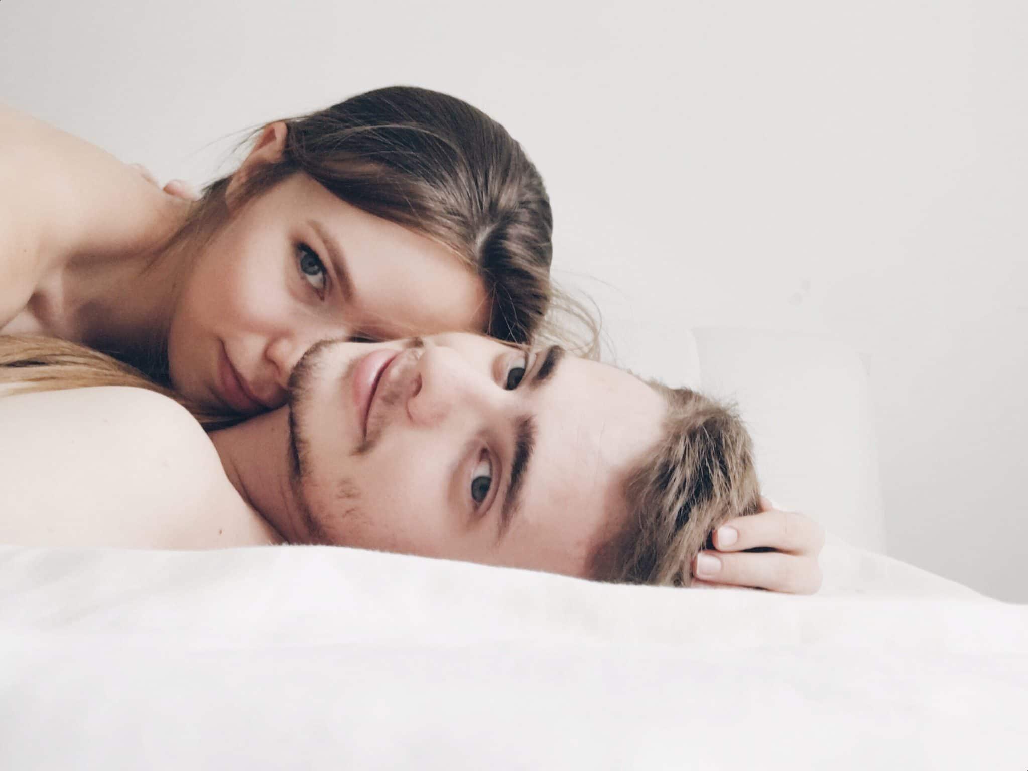 Que faire pour entretenir une bonne sexualité dans son couple ?