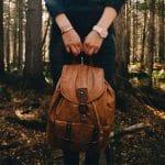 Le sac tendance : l'accessoire indispensable à une tenue