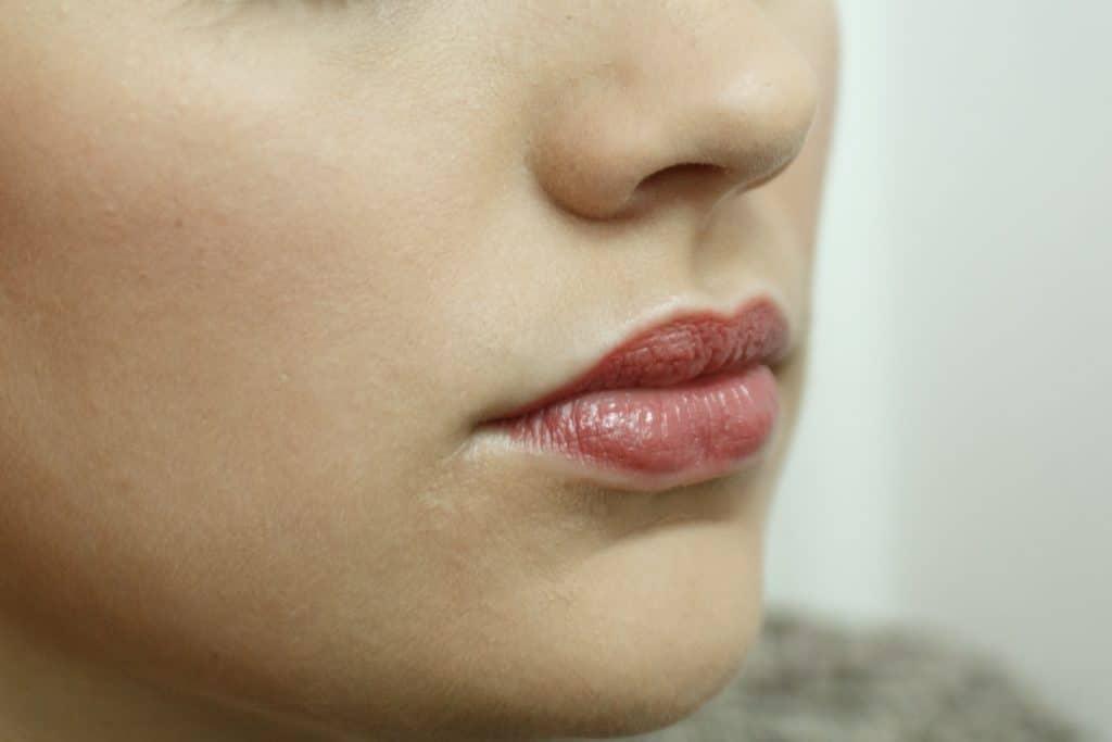 Le maquillage permanent, qu'est ce que c'est ?