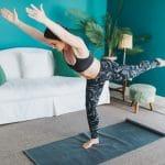 Muscler son dos : pourquoi ne faut-il pas le négliger ?