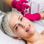 Médecine esthétique : les soins pour prévenir les signes du temps