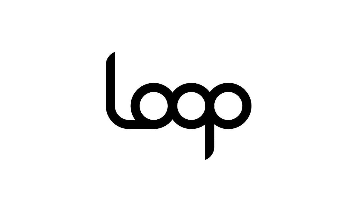 Les culottes Loop : qu'en penser ?