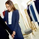 Comment être tendance pour un entretien d'embauche ?