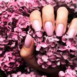 Manucure : comment avoir de beaux ongles ?