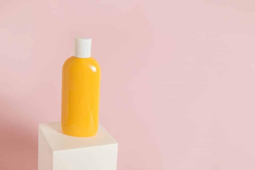 La lotion autobronzante